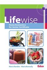 Lifewise Text & Workbook (2Nd Edition)